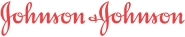 Johnson_and_Johnson_logo_red_and_white