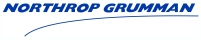 Northrop_Grumman_logo_blue_and_white