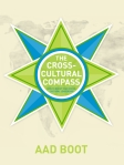 Cover page of the Cross-Cultural Compass guidebook