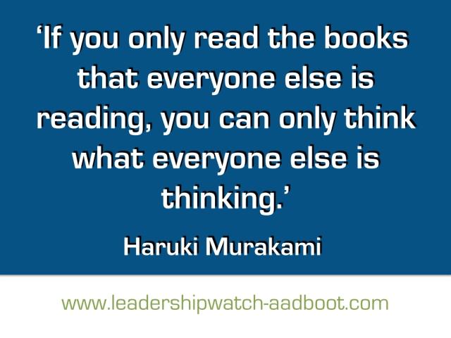 LeadershipWatch Quote53