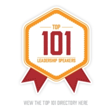 TKG-Top-101-Leadership-Speakers-Badge-v1a