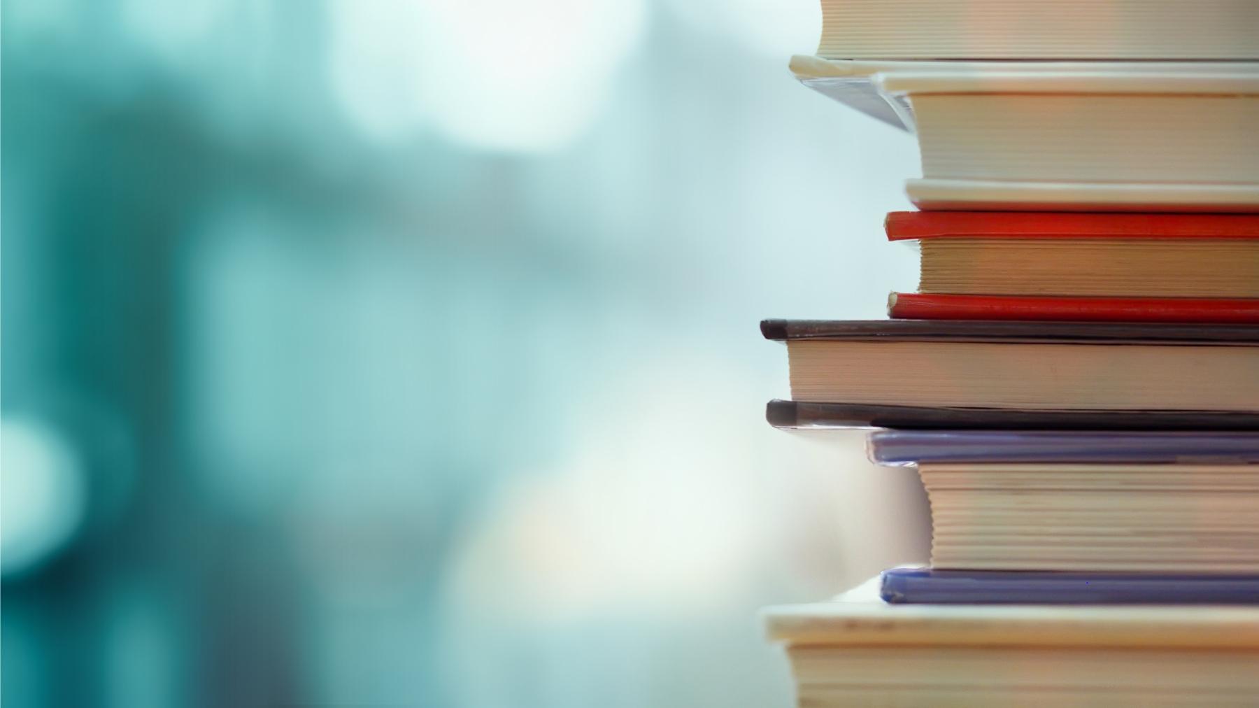 books, leading change, articles, cross-cultural ledership, Harvard